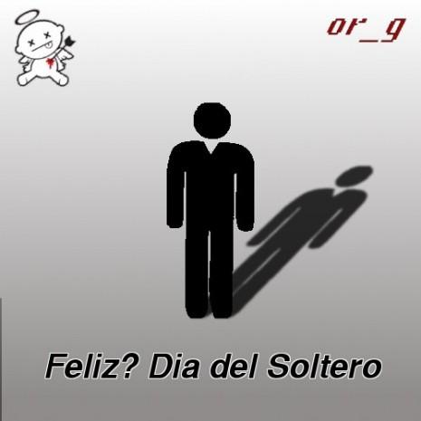 soltero-4.jpg6