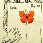 40 imágenes para el Día de la poesía según la UNESCO: 21 de marzo