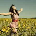 Cuál es el objetivo humano fundamental? ¿La felicidad?