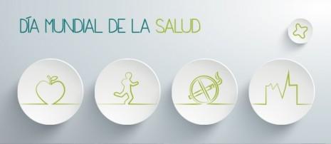 Dia-Mundial-de-la-Salud.jpg10