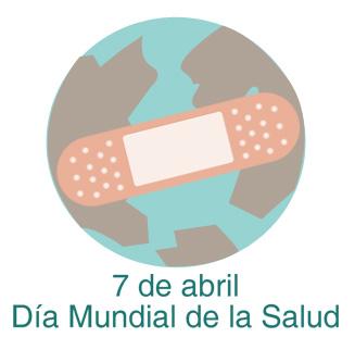 Dia-Mundial-de-la-Salud.jpg11