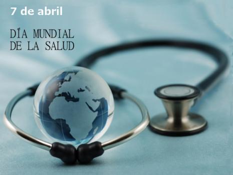 Dia-Mundial-de-la-Salud.jpg9