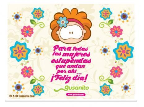 Postales-Para-el-Facebook-Dia-de-la-mujer-4