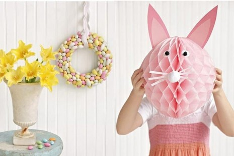 big country living easter crafts 590