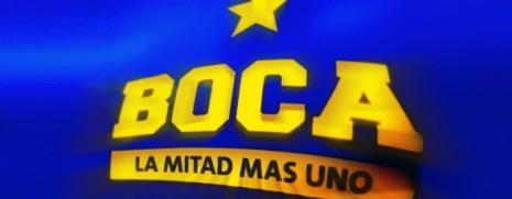 boca-590x230