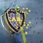 Boca Juniors: 42 Imágenes para WhatsApp para los bosteros hinchas de Boca