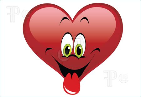 corazonValentines-Day-Emoticon-2160852