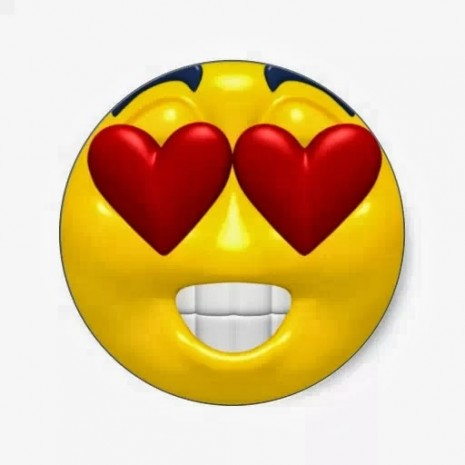 corazonemoticonesmor-mensajes-emoticones