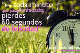 dia_felicidad5