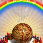 Frases contra la discriminacion: Imágenes contra el racismo y la xenofobia
