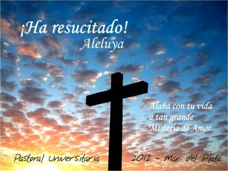 felices-pascuas-de-resurreccion-pascua-pu2012