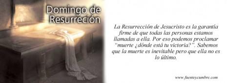 fuenteycumbre-cover-domingo-de-resurreccic3b3n