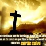 Más imágenes con frases cristianas para compartir en el Whatsapp