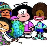 Informacion acerca del Dia Internacional contra la Discriminación Racial