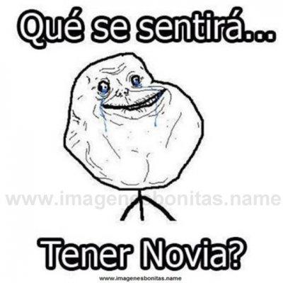 memes_super_graciosos_tener_novia