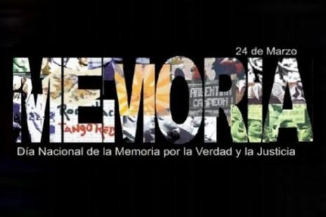 memoria-por-la-verdad-y-la-justicia