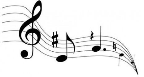 musicavarias-notas