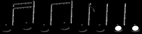musicayTo565xTE