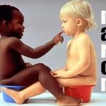 Racismo en la educacion: Imágenes