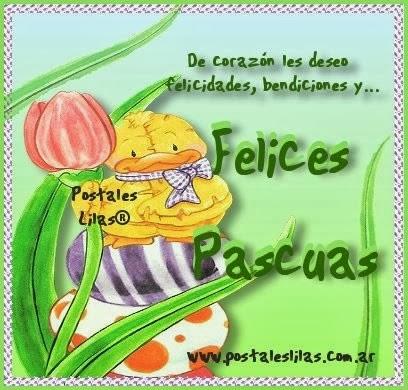 pascua_020 (1)