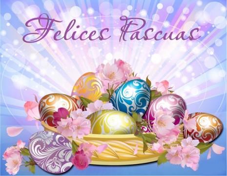 pascua_020 (1).jpg3