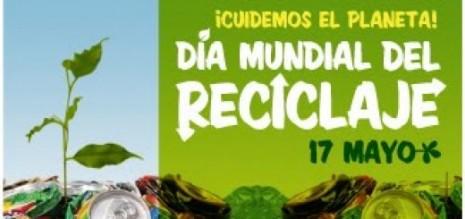 reciclaje-2011-520x245