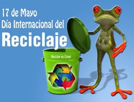 reciclaje71b3a7e1-53b6-480b-ab01-10fbe4f2de5e