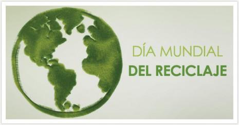 reciclajeArticulo_Principal34