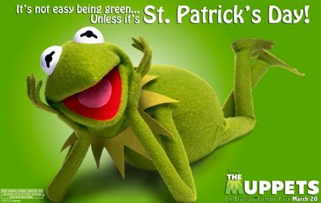 rene2011-03-17-muppets_stpatty