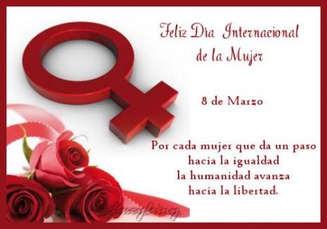 Tarjetas de Amistad Gratis Tarjetas para Amigos Rio