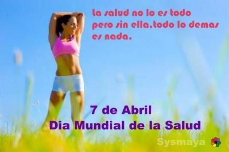 zaluddia-mundial-de-la-salud_2470_4787