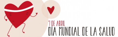 zaluddia_salud