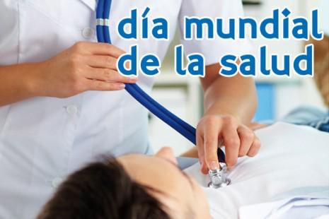 zaluddia_salud_web