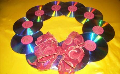 zdreciclado-creativo-de-cd-y-dvd-23