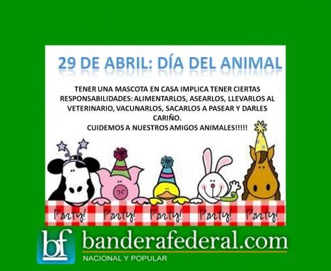 DIA_DEL_ANIMAL