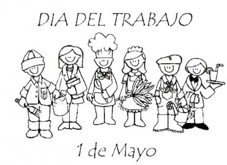 Dia_del_Trabajo_4