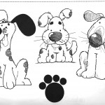 animals-day2-150x150