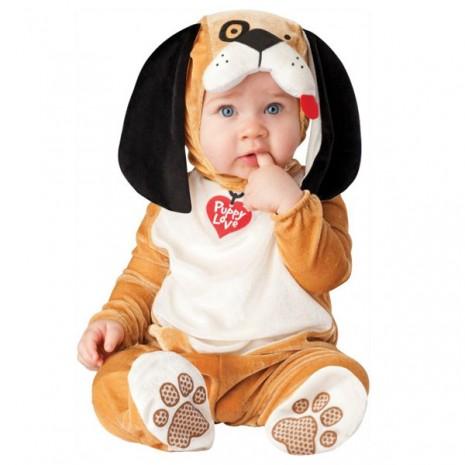 bebeDisfraz-de-perro-para-bebe
