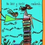 41 mágenes y frases reflexivas del Día del libro: Compartir el 23 de abril