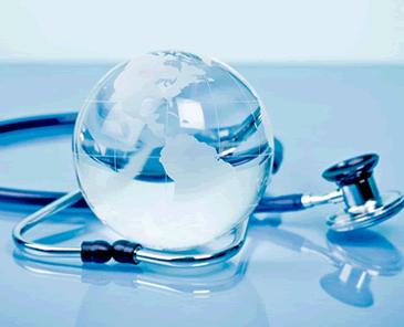 dia_mundial_salud_2013_web_2