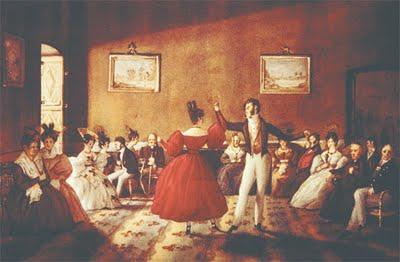 1810.jpg2