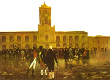 cabildo02
