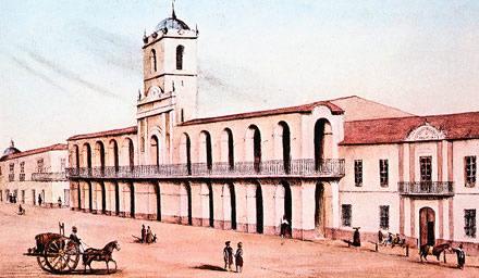 cabildo52