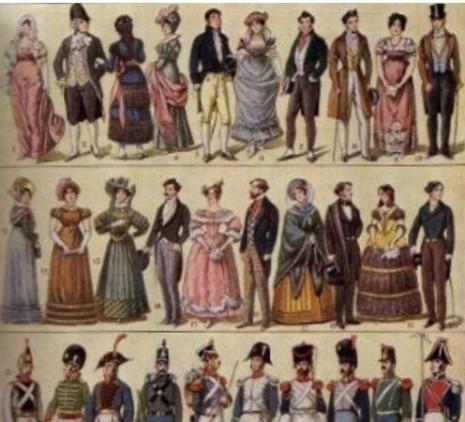 colo006-la-vestimenta-en-la-epoca-colonial