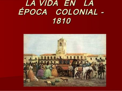 colonial-1810-1-638