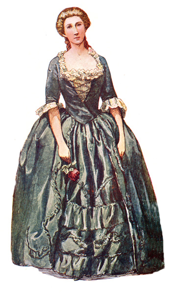 colonial-clothes-6