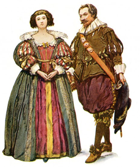 colonial-clothing-4