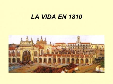 la-vida-en-1810-1-728