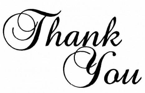 THANK-YOU-CLIP-ART1