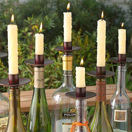 botellas8e30c805e5c893a3303dbded0e236112